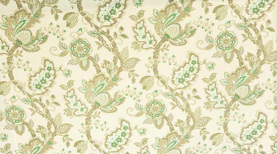 6227-3-Campbell-Floral-Neutrals-Aqua