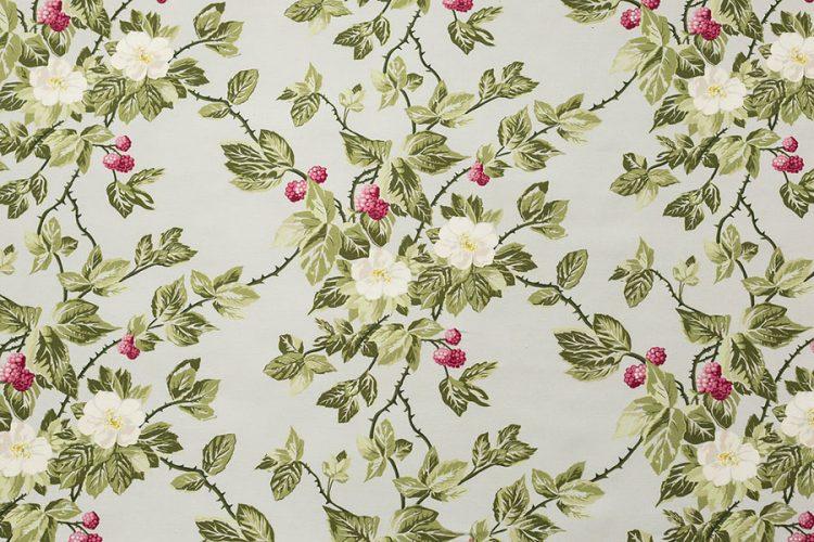 Bramble-Rose-Multi-on-Lavender-(2)