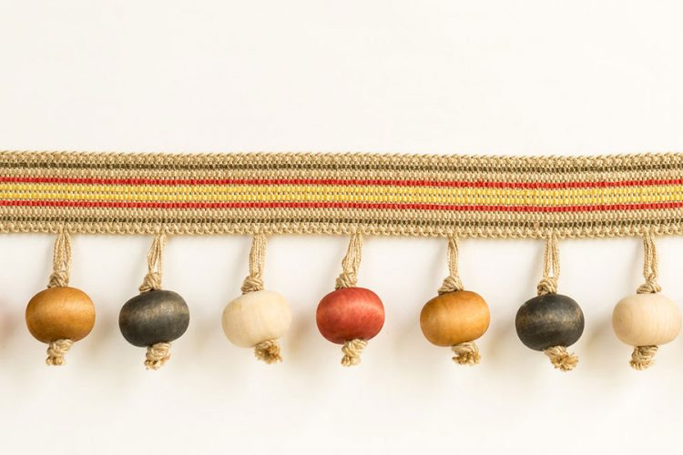 Wooden-Ball-Fringe-Olive-Multi