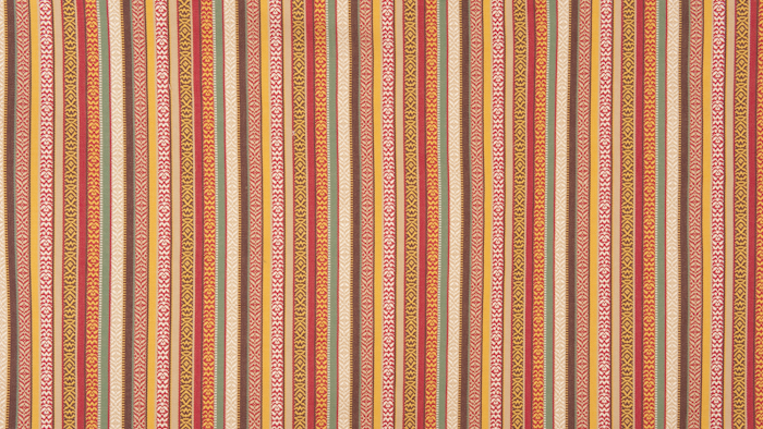 Wilbourn Stripe Document