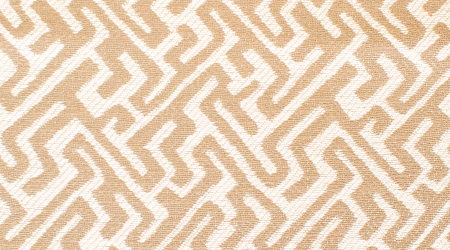 Labyrinth Taupe