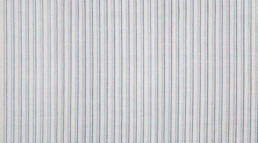 Dual Stripe Aquas