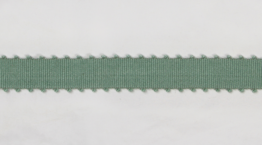 T2201-5