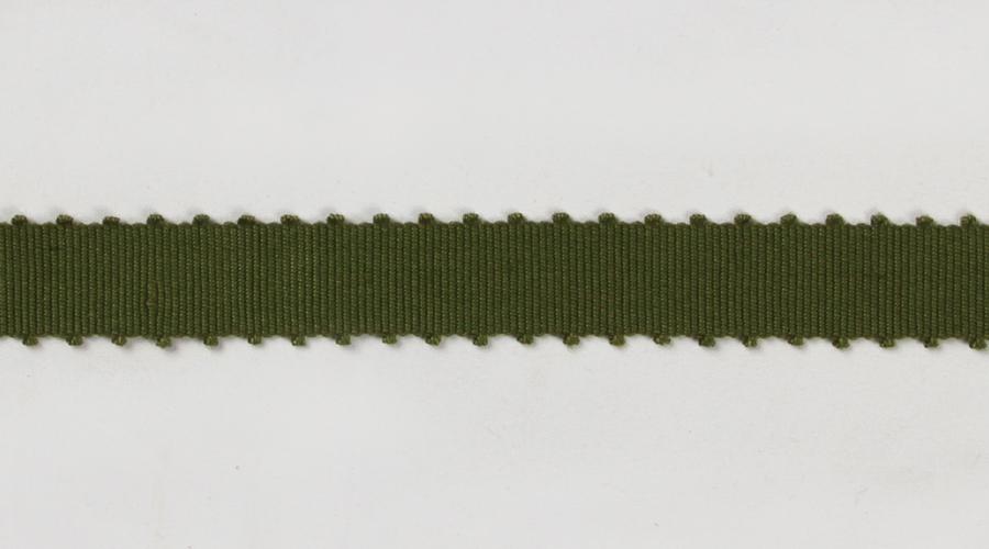T2201-6