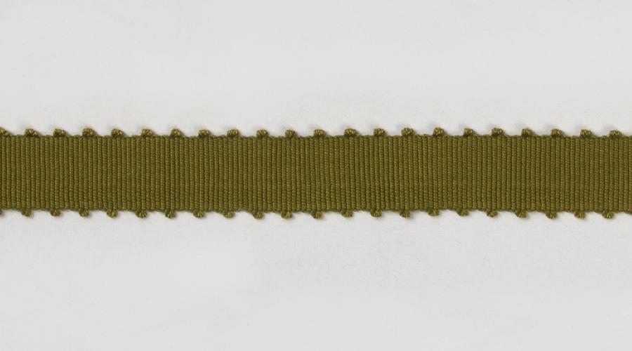 T2201-3