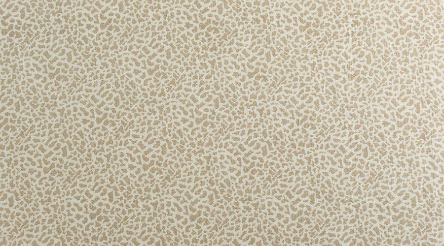 Leopard Diamond Beige