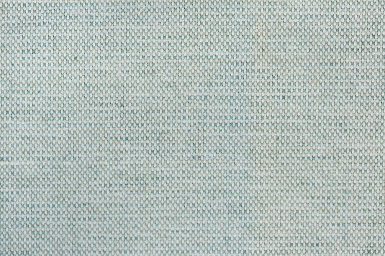 Faulkner-Blue-Green