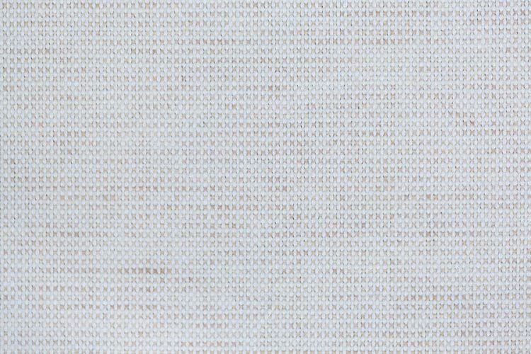 Faulkner-Ivory