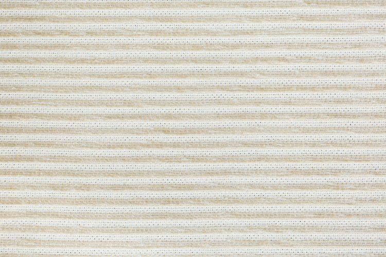 Somerset-Ivory