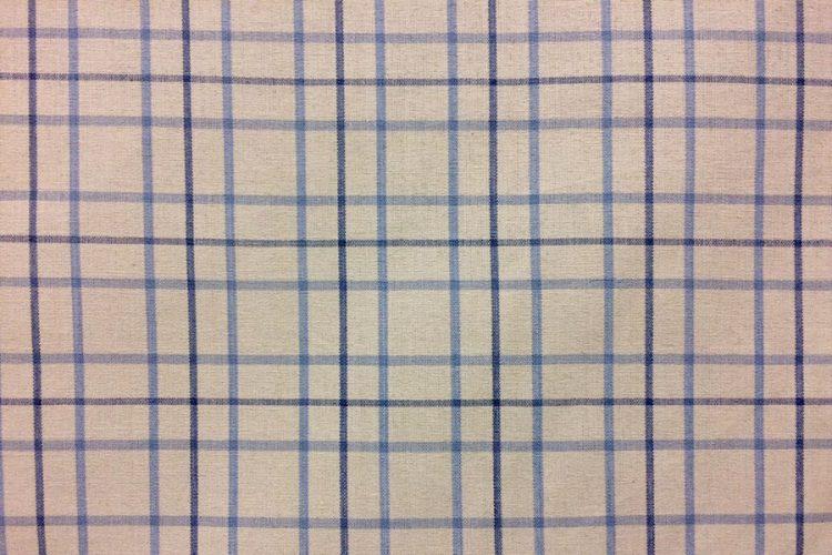 counterpane_blue