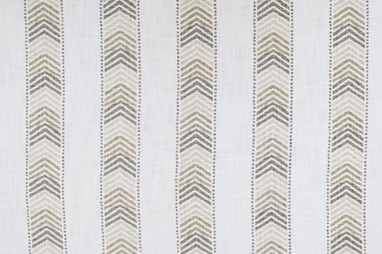 6257-1-Signal-Stripe-Neutrals