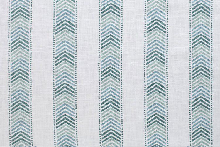 6257-3-Signal-Stripe-Aquas