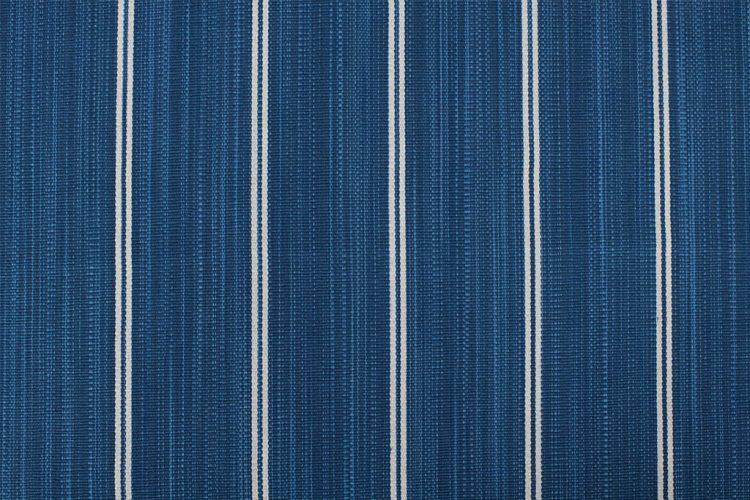 6258-2-Crest-Blue