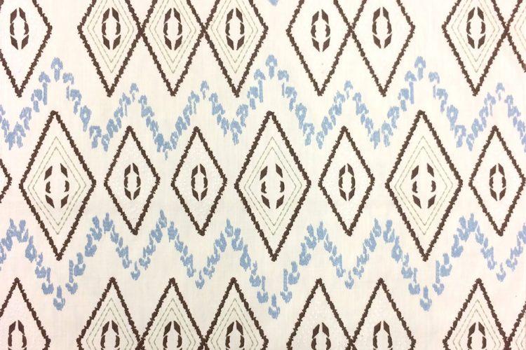 Castile-Blue-Brown---edited